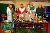 Druids of Caledon