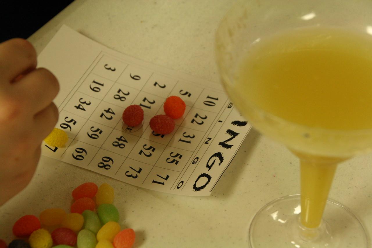 ComeSailwithUS - 2-20-2011