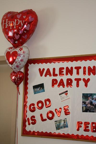 Valentines-2010