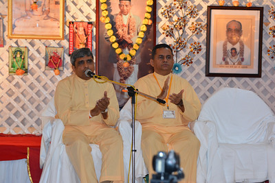 Guru Purnima 2013 Jul 20