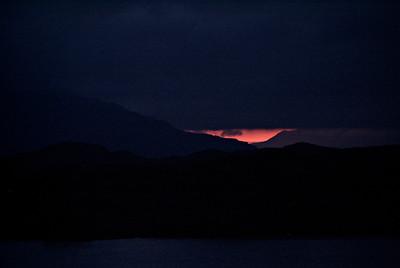 "John Philip Newell ""New Pentecost: Moon Consciousness"" Photos by Margie Nea"
