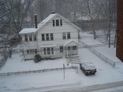 January 26-27th 2005