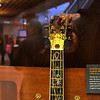 D-45 China Dragon Custom Milestone Guitar 1998. Serial #700000