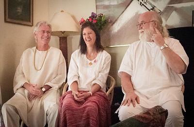 Oneness Awakened Deeksha Meditation,  Tampa Bay FL,