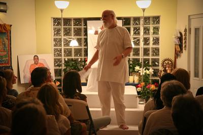 Oneness_Meditation_Doug-1708