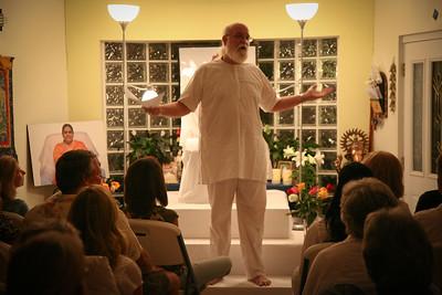 Oneness_Meditation_Doug-1707