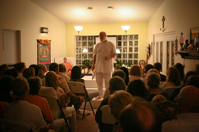 Oneness_Meditation_Doug-1704