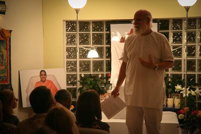 Oneness_Meditation_Doug-1714