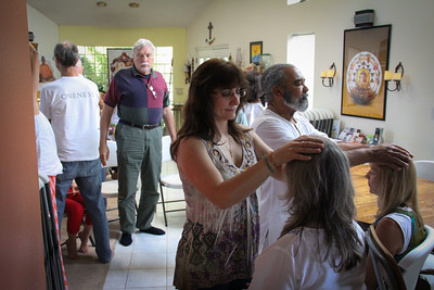 Oneness Pizza Party 42813-0239