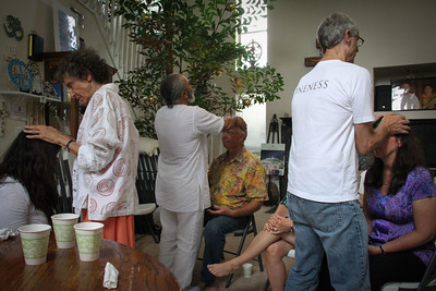 Oneness Pizza Party 42813-0241
