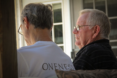 Oneness Pizza Party 42813-0221