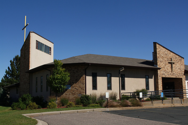 Eternal Hope lutheran Church-BrklPark,MN 9-2010