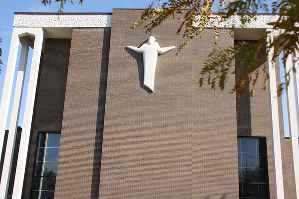 Redeemer, Glenwood Ave., Minneapolis