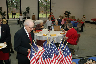 Choir, sunday school, praise band, vets, 032