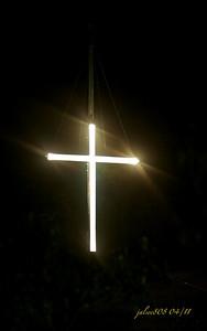 Cross041311
