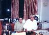 Master with Suchit in Nanda Netcom, Gateway Plaza Office, Mumbai