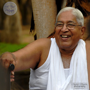 Master at Babuji Memorial Ashram, Chennai Oct'06 and Jan'08. See more images at:   http://www.srcm.info/gallery2/v/public/gatherings/DiwaliChennai06/   http://www.srcm.info/gallery2/v/public/gatherings/pongal2008/
