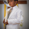 StBedest_bede_1st_communion (17 of 309)