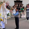 First Communion St Bede-131