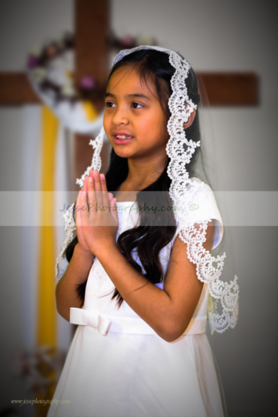 StBedest_bede_1st_communion (1 of 309)