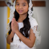 StBedeFirst Communion St Bede-4