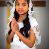 StBedest_bede_1st_communion (3 of 309)