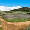Satwiwa Loop Trail