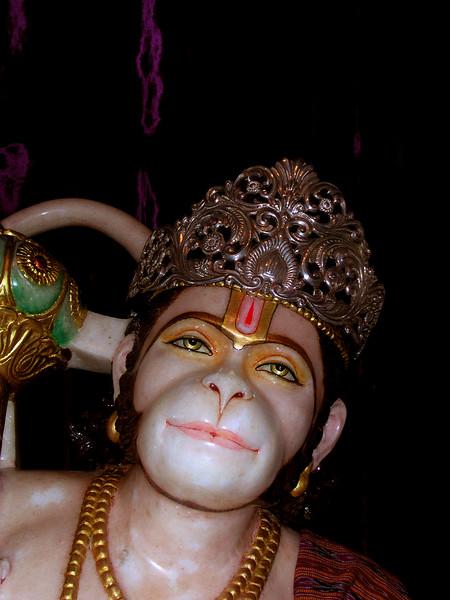 hanuman89 SHANKAR