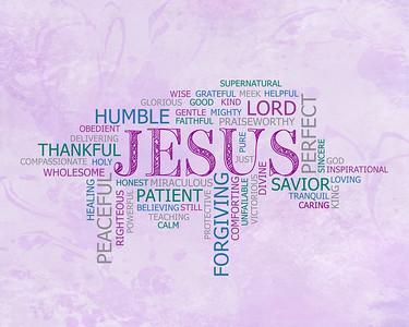 Spiritual & Religious Images