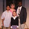 IMG_1755 family 1 Cauley cropped