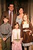 IMG_1749 curves adj family 3