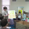 Sunday School Passion Week - Poster Boards