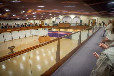 Tabernacle-00126