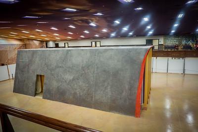 Tabernacle-00109