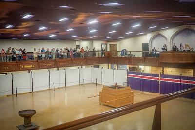 Tabernacle-00122