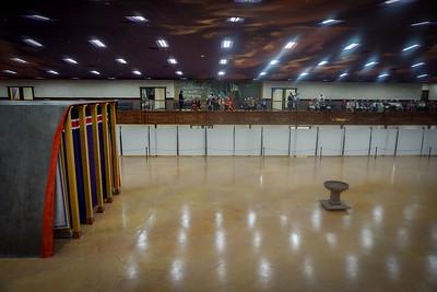 Tabernacle-00114