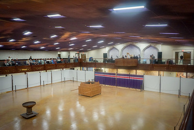 Tabernacle-00113