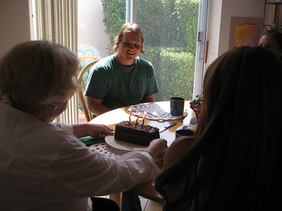 The Heart Impulse Codes - Workshop with Dr. Jean Schweizer