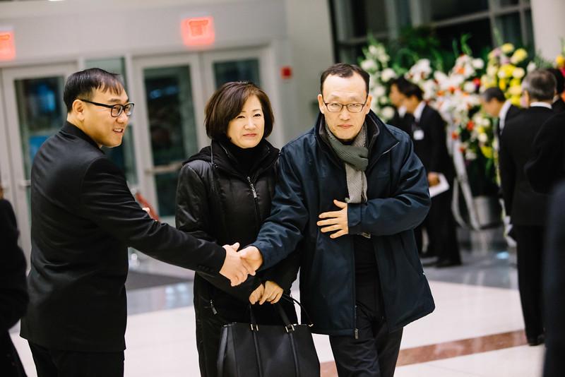 Rev  LeeWonSang-152