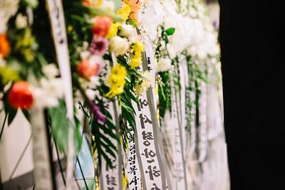 Rev  LeeWonSang-139
