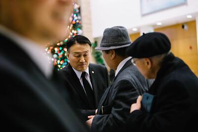 Rev  LeeWonSang-143