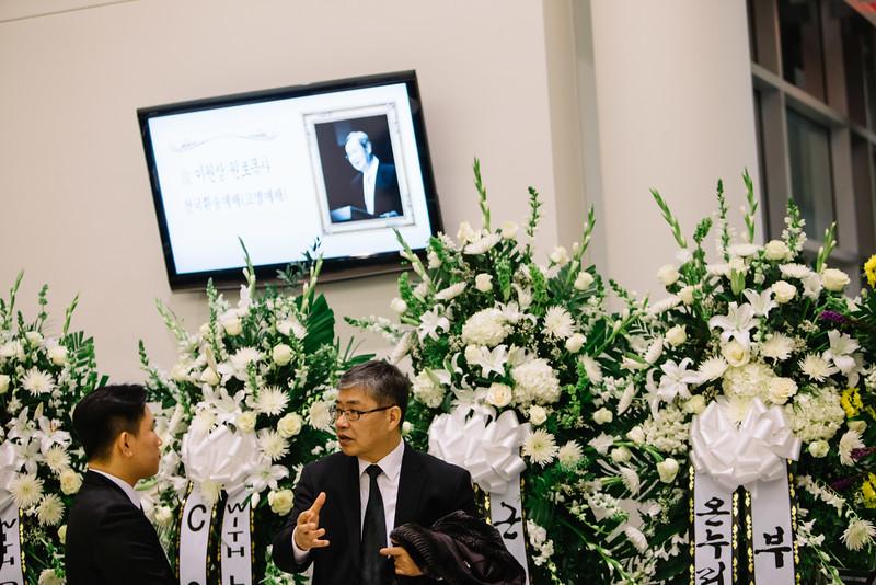 Rev  LeeWonSang-150