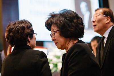 Rev  LeeWonSang-121