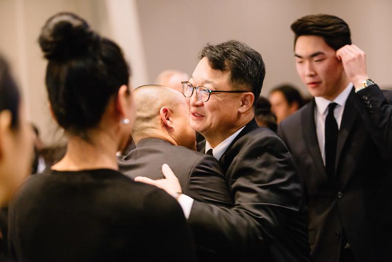 Rev  LeeWonSang-112