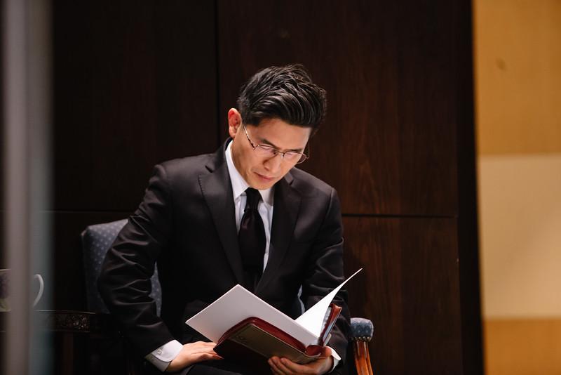 Rev  LeeWonSang-350
