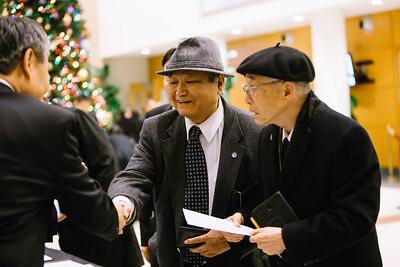 Rev  LeeWonSang-142