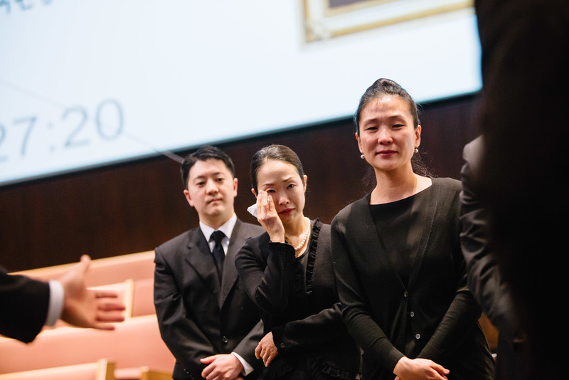 Rev  LeeWonSang-105