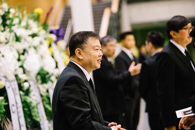 Rev  LeeWonSang-145
