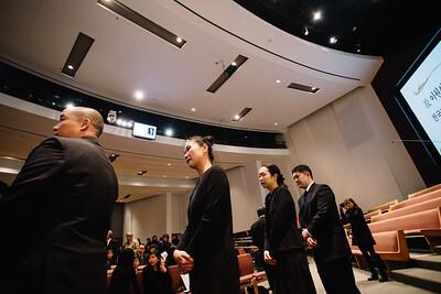Rev  LeeWonSang-117