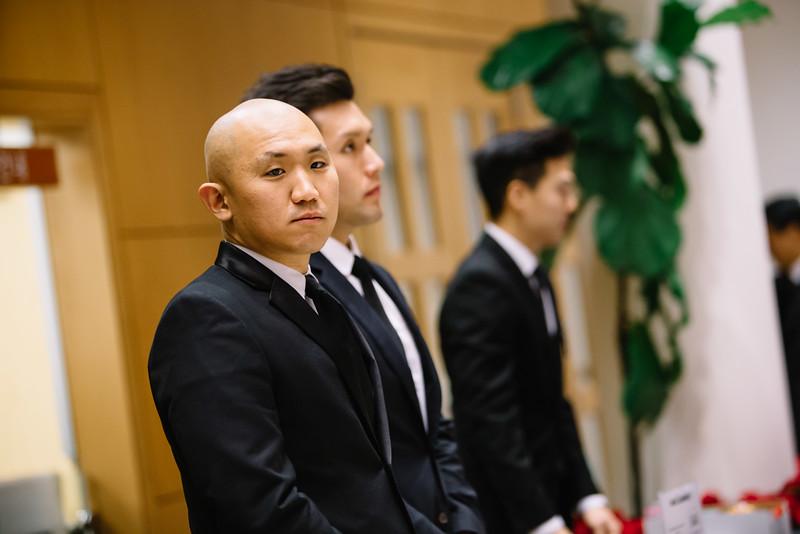 Rev  LeeWonSang-155